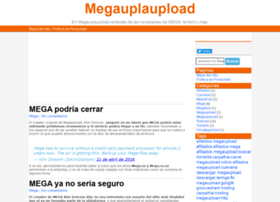 megauplaupload.net