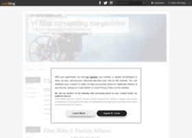 megavf.over-blog.com