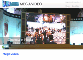 megavideo.it