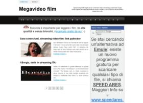 megavideofilm.blogspot.com