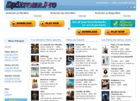 megavideostreaming.com