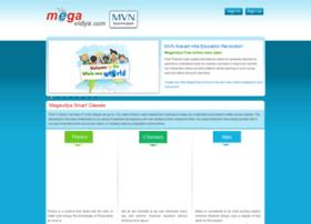 megavidya.com