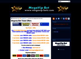 megavip-bet.com