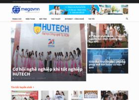 megavnn.com.vn