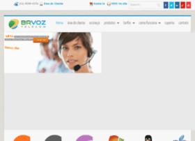 megavoiptelecom.com.br