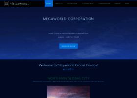 megaworldglobalcondos.com