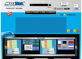megazega.com