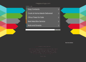 megazuringa.com