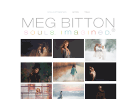 megbitton.com
