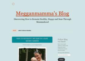 megganmamma.wordpress.com