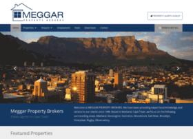 meggar.co.za