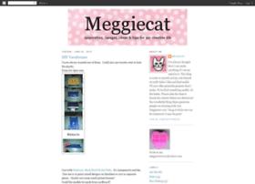 meggiecat.blogspot.com
