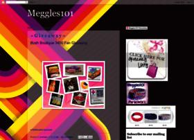 meggles101.blogspot.com