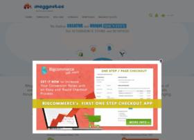 meggnotec.com