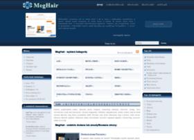 meghair.pl
