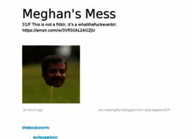meghanwaslike.tumblr.com
