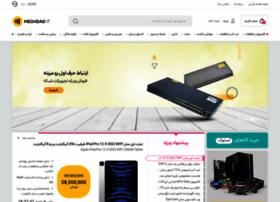 meghdadit.com