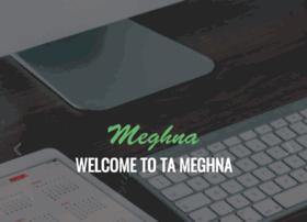 meghna.themeart.co