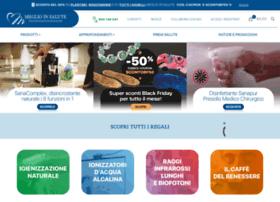 meglioinsalute.com
