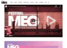 megmontreal.com