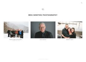 megnewtonphotography.pixieset.com