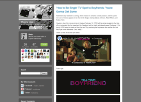megoblog.typepad.com