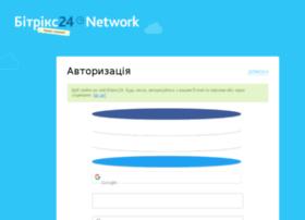 megogo.bitrix24.ru