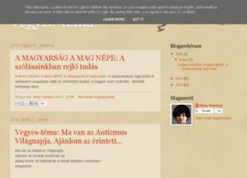 megoldaskapu-vegyes-tema.blogspot.hu