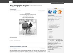 megonoku.wordpress.com