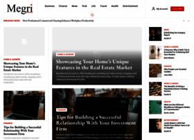 Megri.com