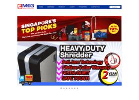 megsystem.com.sg