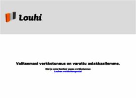 meguiars-store.fi