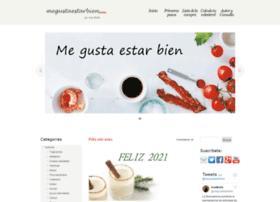 megustaestarbien.com