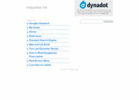 megustas.net