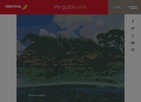 megustavolar.es