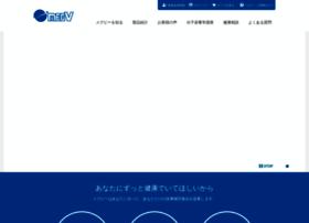 megv.co.jp
