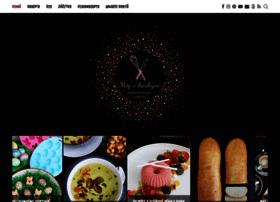 megvkuchyni.cz