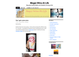 megzzwinsatlife.wordpress.com