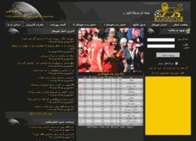 mehdi1362.betpars.com