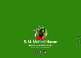 mehedi.com.bd