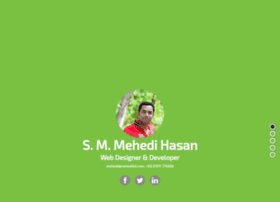 mehedibd.com