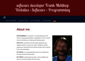 mehlhop.com
