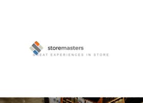 mehmert.com