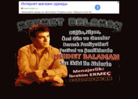 mehmet-balaman.tr.gg