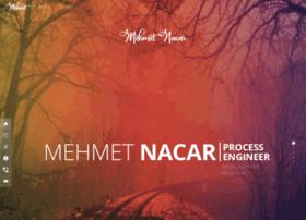 mehmetnacar.com.tr