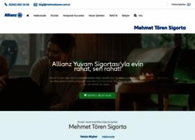 mehmettoren.com.tr