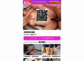 mehndipk.com