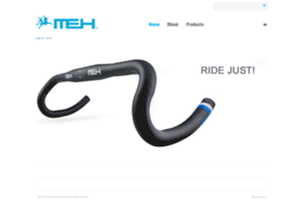 mehparts.com