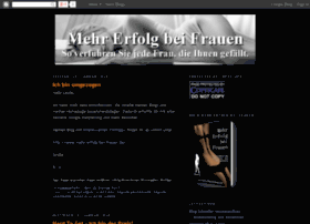 mehr-erfolg-bei-frauen.blogspot.com