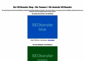 mehr-service-bitte.de